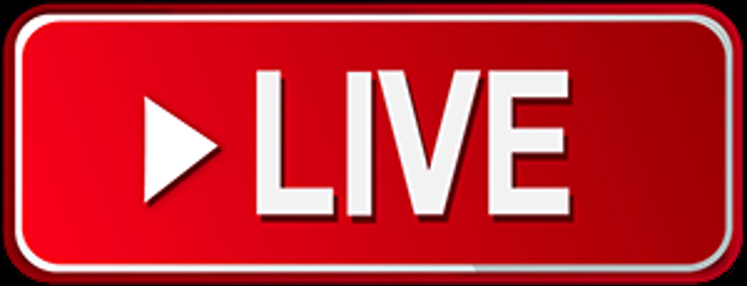 ดูทีวีออนไลน์ one31 Live ดูสดละคร ซิตคอม ดูฟรีตลอด 24 ชั่วโมง