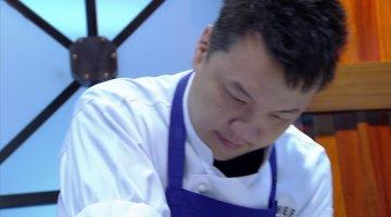 TOP CHEF THAILAND SEASON 2   ลุ้นระทึกในทุกเมนูการแข่งขันอีกครั้ง - Top Chef Thailand Season 2   เริ่มตุลาคมนี้   one31